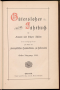 wiki:gt_jahrbuch_1891-98_2_.png